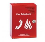 Fire Telephone (Type A)